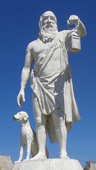 diogenes_and_dog (1)